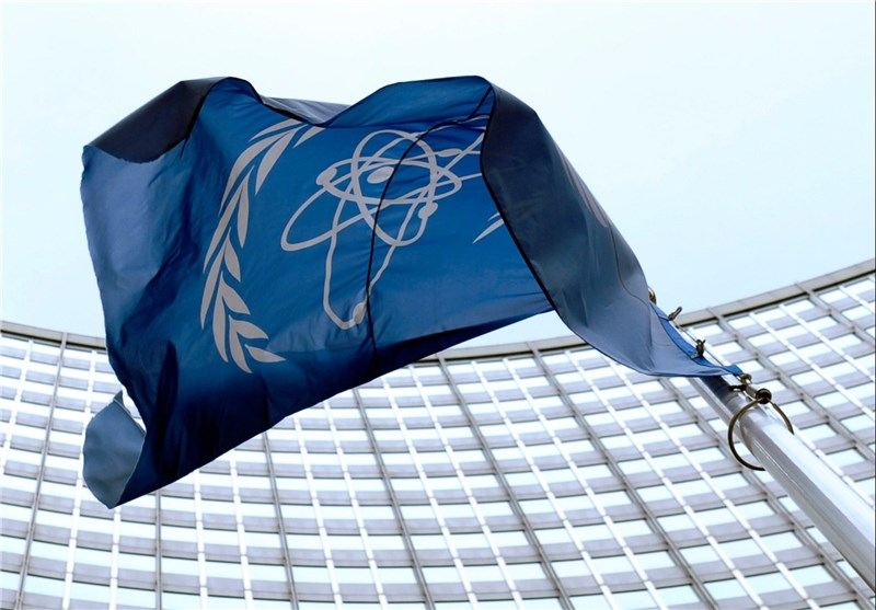 UN Nuclear Agency Sees 'Good' Progress with Iran