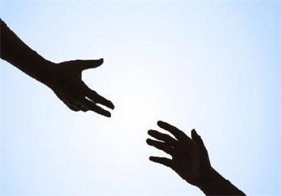 کمک به نیازمندان با رنگ و بوی «سیلوت»