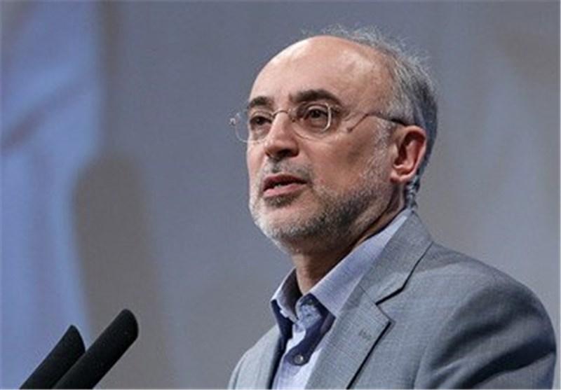 ایران و مقاومت ترسی از تهدیدات رژیم صهیونیستی ندارند