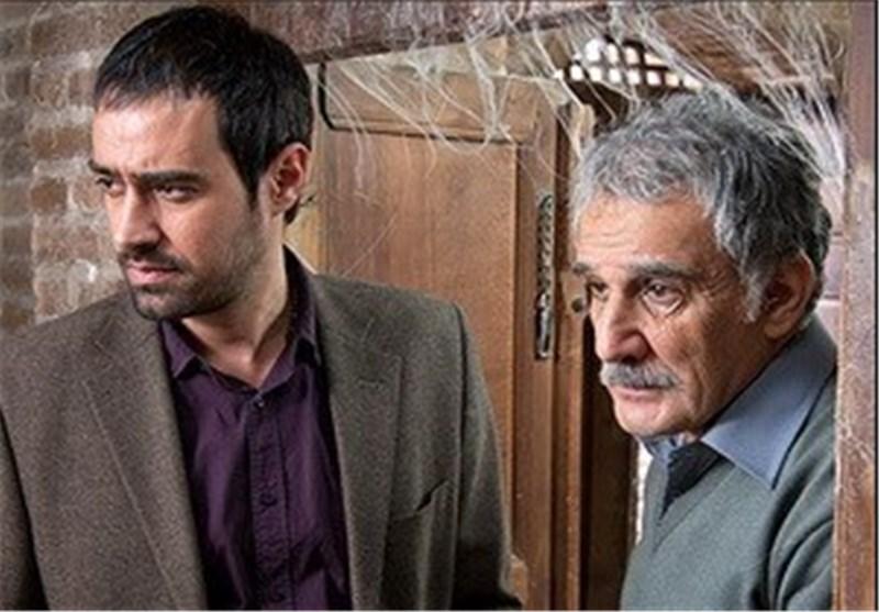 نگاهی به نظر منتقدان درباره «خانه پدری» | پرسه در مه منتقدین عشق فیلم