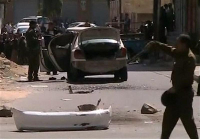 Yemen Hunts 19 Suspected Al-Qaeda Members after Sanaa Jailbreak