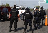Mexico Captures Most Wanted Drug Kingpin