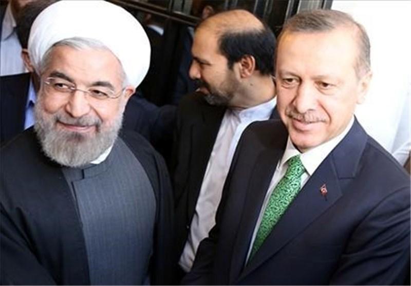 Türkiye Devleti'nin ve Milletinin Yanındayız