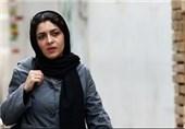 ساره بیات بازیگر «بیست و یک روز بعد» شد