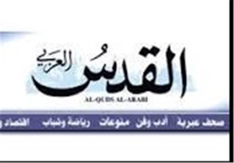 القدس العربی : السعودیة تعید تکوین تحالفاتها فی الیمن