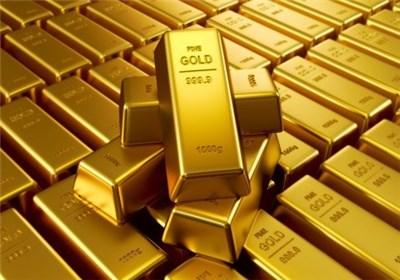 پیش بینی عبور قیمت جهانی طلا از 1400 دلار در سال جدید