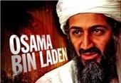 بن لادن قصد داشت نام «القاعده» را تغییر دهد