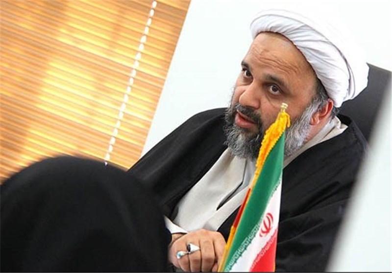 حمیدرضا مطهریان شورای شهر یزد