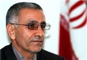 بوشهر میتواند آغازگر اقتصاد مقاومتی باشد