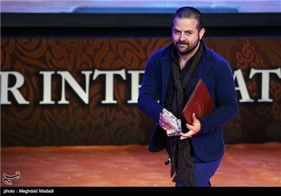 Winners Awarded as 32nd Fajr International Film Festival Wraps Up