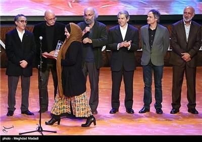 Winners Awarded as 32nd Fajr International Film Festival Wraps Up