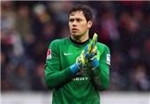 Iranian Goalie Davari Steals The Show as Rot-Weiss Essen Beats Bayer Leverkusen