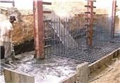 کیفیت ساخت مسکن در ایران