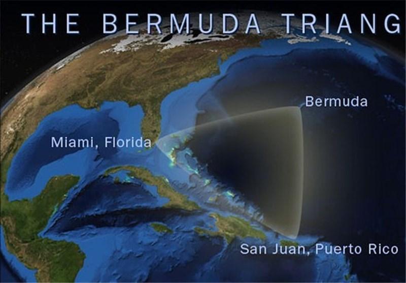 Hurricane Gonzalo Batters Bermuda