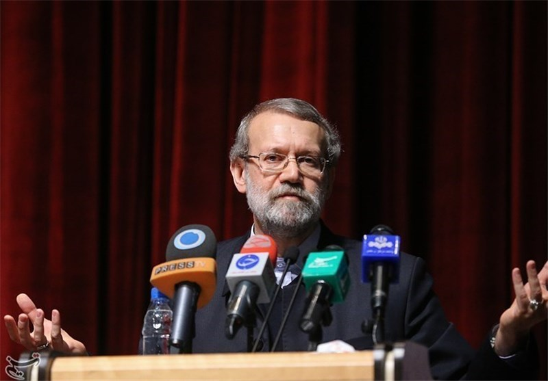 Speaker: Iran Ready to Cooperate with Iraq in Fighting Terrorism