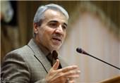 دولت جایز نمیداند وارد حاشیههای عدمتأیید وزیر پیشنهادی علوم شود
