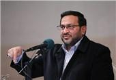 مقدمفر: مهمترین مشکل در سالهای پس از پیروزی انقلاب «نفاق» و «نفوذ» بوده است