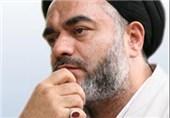 ابوالحسن مهدوی