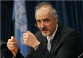 رئیس هیات دولت سوریه در مذاکرات آستانه مشخص شد