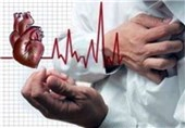 مرکز تحقیقات قلب و عروق در لرستان راهاندازی میشود