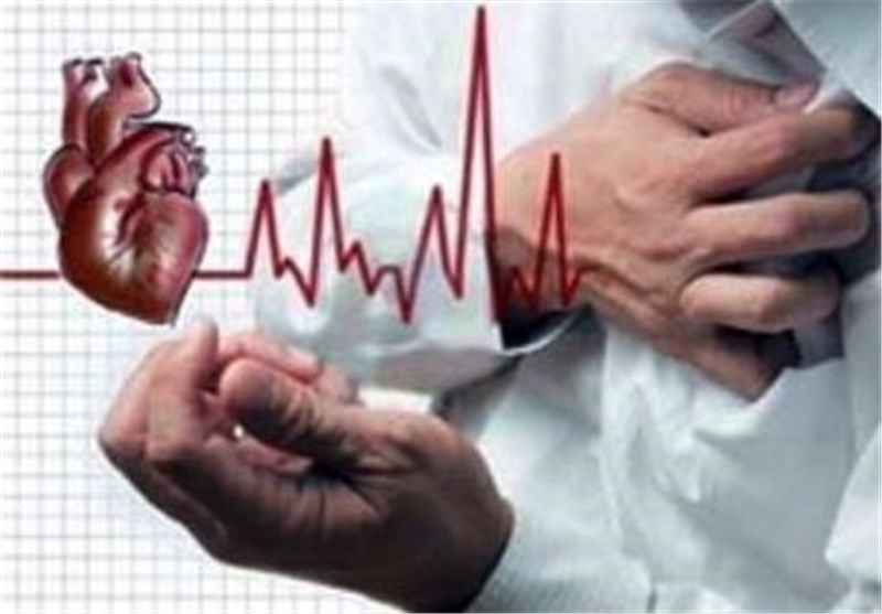 Cognitive Impairment Predicts Worse Outcome in Heart Failure