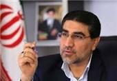 رضا طالبیزاده مدیرکل ثبت اسناد کرمان