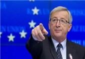 EU's Juncker Summons Leaders over Balkan Refugee Crisis