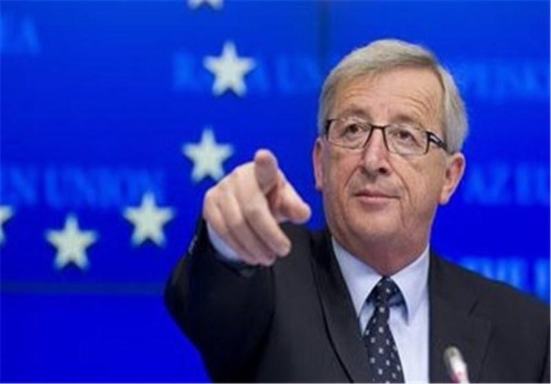 هشدار کمیسیون اروپا درباره بازگشت جنگ به منطقه بالکان
