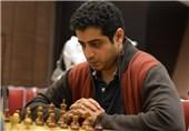 سقوط خادمالشریعه در رنکینگ جهانی شطرنج/ قائممقامی همچنین در صدر شطرنجبازان ایران