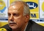 بهروان: مشکل حق پخش برطرف نشود دربی هم پخش نخواهد شد
