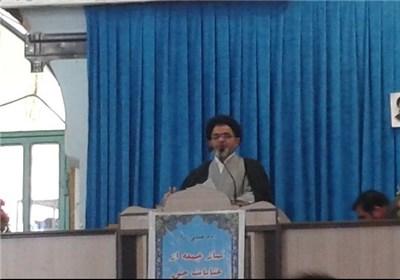 حسینی/دهلران