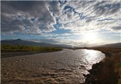 اهمیت تعاملات بین الملل در حوزه آب