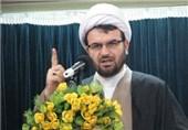 قیام مردم تبریز در 29 بهمن از روزهای درخشان انقلاب است