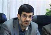 سند توسعه تمام شهرستانهای یزد تدوین شده است