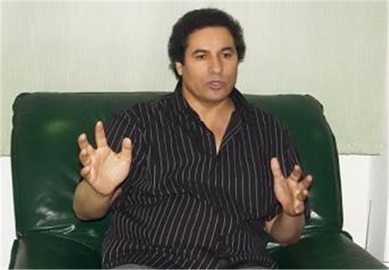 النیجر تسلم لیبیا مسؤولا سابقا فی نظام القذافی