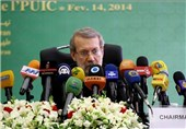 Speaker: US Has No Right to Interfere in Iran's Internal Affairs