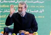 IIPU Meeting to Enhance Muslim Unity: Iran's Parliament Speaker