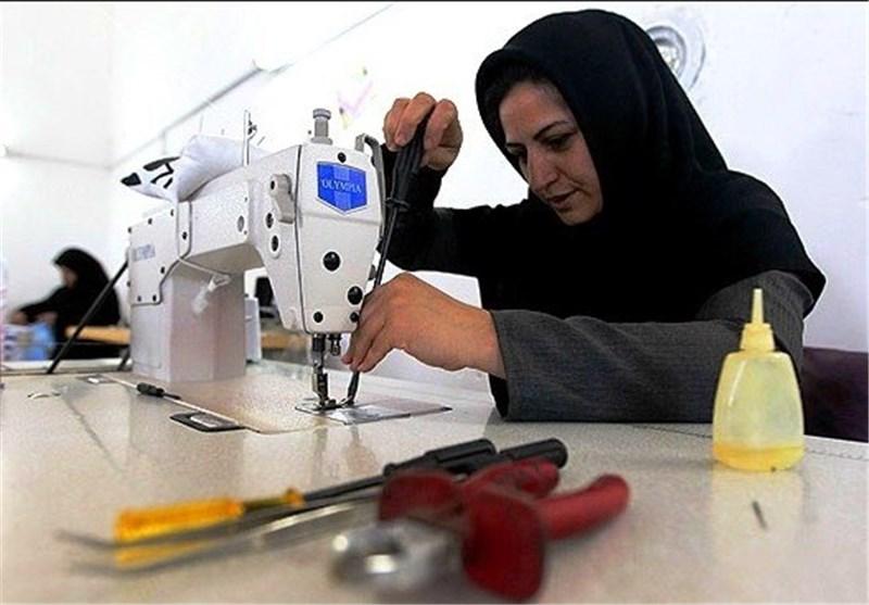 مشکلات بیمه تامین اجتماعی زنان سرپرست خانوار زنجان برطرف شود