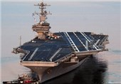 US Navy Probes Alleged Drug Use by Sailors in Japan
