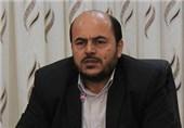 فرصتهای کلان سرمایهگذاری استان بوشهر تدوین شد