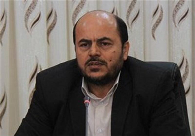 یکدرصد اعتبارات استان بوشهر برای ترویج فرهنگ دینی اختصاص یافت
