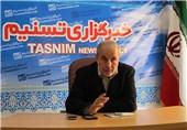 عضو کمیسیون آموزش مجلس: مهلت دولت برای معرفی وزیر آموزش و پرورش هفته آینده تمام میشود