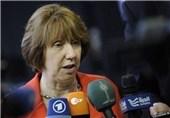 Ashton to Visit Tehran before Next Round of Iran-Powers Talks