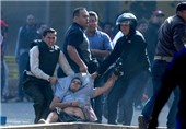 Venezuela Sends Troops to Violence-Hit State