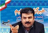 سید جمیل احمدی