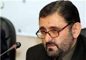 معاون سابق امور مجلس کمیته امداد درگذشت