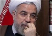 روحانی: مسئولان تا روشنشدن وضعیت پنجمین مرزبان لحظهای از پای ننشینند