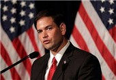 Rubio Kicks Off 2016 Campaign, Styling Himself Next-Generation Leader