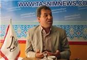 بخشنامه ممنوعیت قرارداد موقت در کارگاههای دائمی با اعتراض کارفرمایان لغو شد