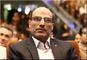 سید محمود مدرس هاشمی سرپرست دانشگاه صنعتی اصفهان